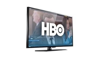 HBO zcela zdarma