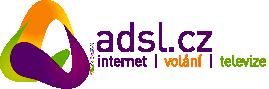 ADSL.cz
