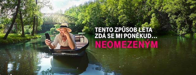 dsl-neomezena-data
