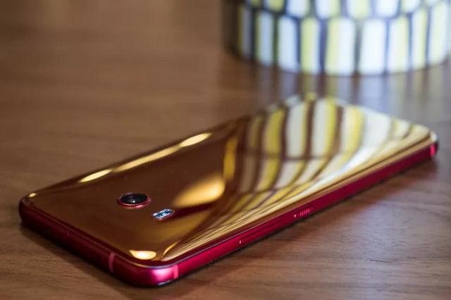 Tak by mohl vypadat nový HTC