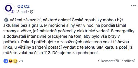 o2_vitr_vypadky