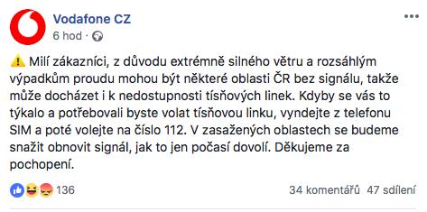 Vodafone_vitr_vypadky