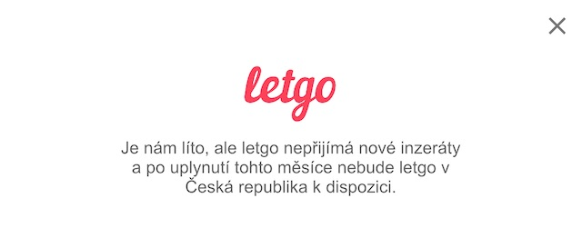 letgo_oznameni