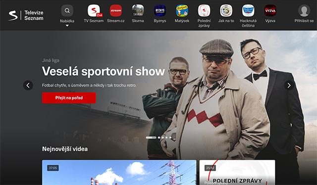 adsl_televize-seznam