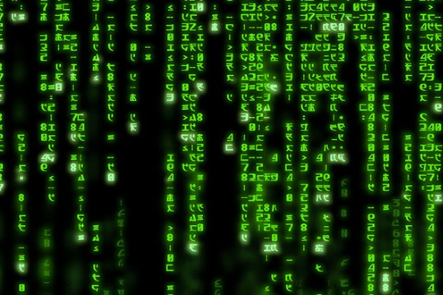Počítačoví piráti napadli weby T-Mobile a O2