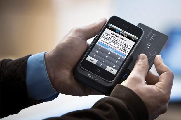 Zákazníci T-Mobile stále více využívají m-platby