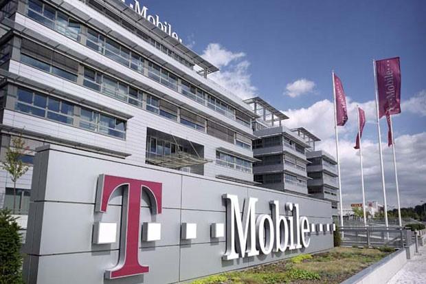T-Mobile má po týdnu nové tarify