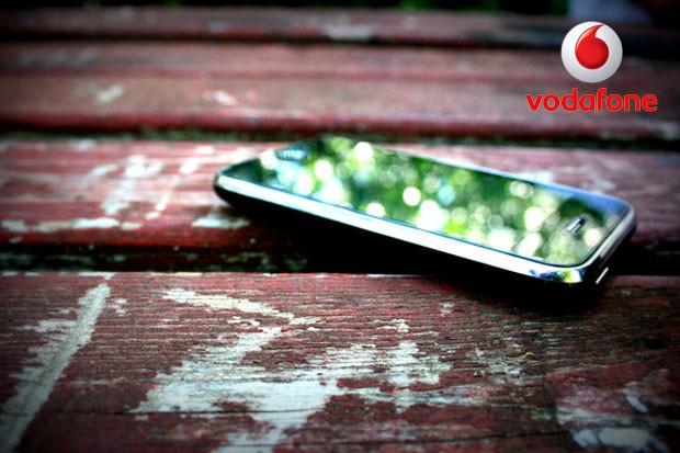 Vodafone vrací úder s neomezenou předplacenkou