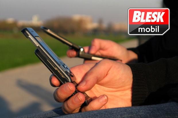 BLESKmobil má čtvrt milionu zákazníků