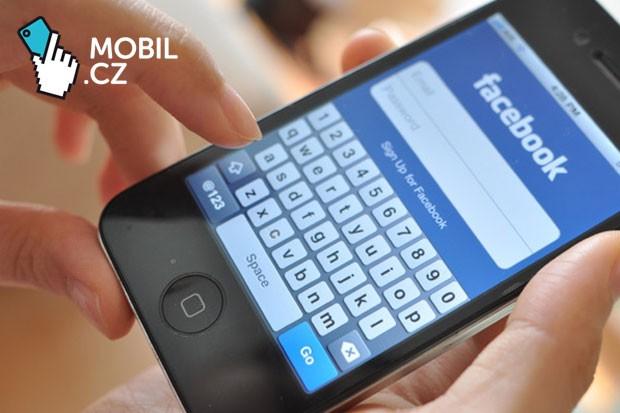 Na Mobil.cz nefungoval 2 měsíce internet zdarma