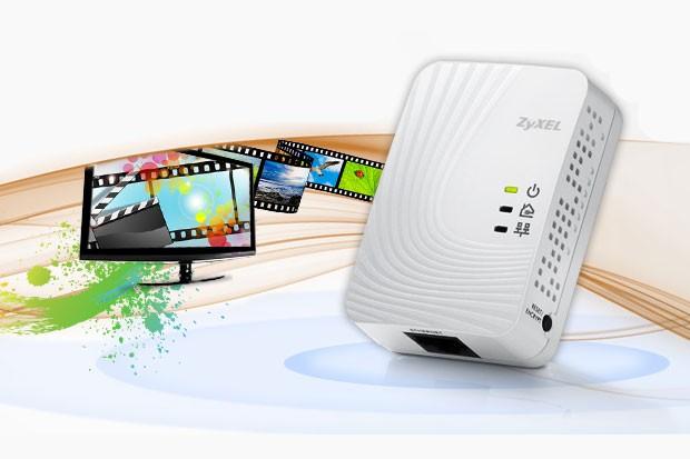 Modemy ADSL: nové ceny a modely