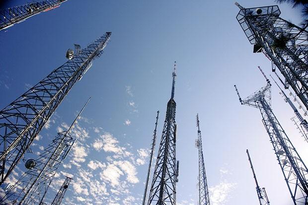 Novela zákona o elektronických komunikacích schválena
