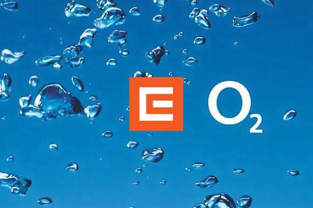 ČEZmobile v síti O2