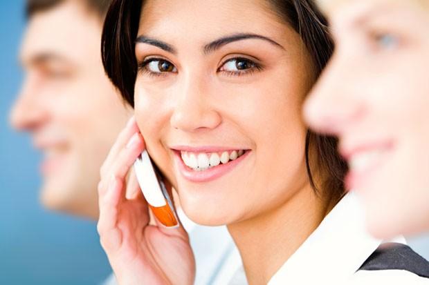 Air Telecom nabízí volání za 1,50 Kč