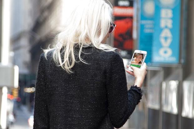 Volejte ode dneška s iPhonem zdarma