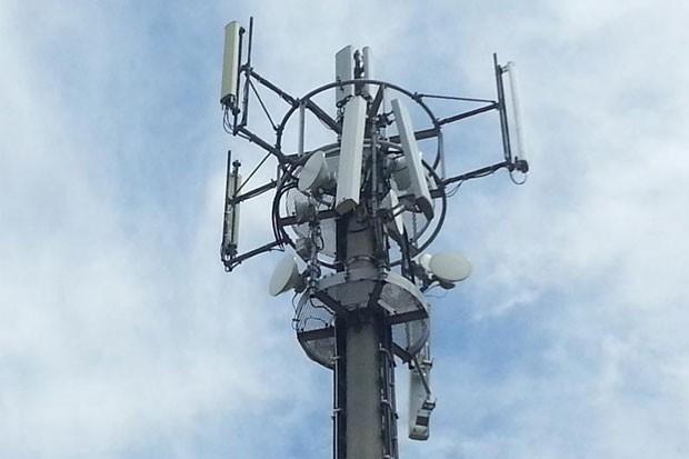 Aukce kmitočtů pro LTE se zúčastní 5 zájemců