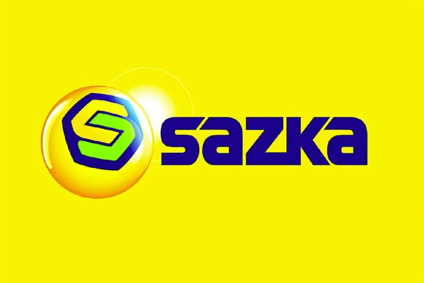 Kmitočty LTE chce získat Sazka