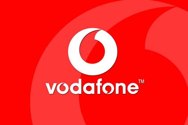 Vodafone CZ hlásí úbytek zákazníků