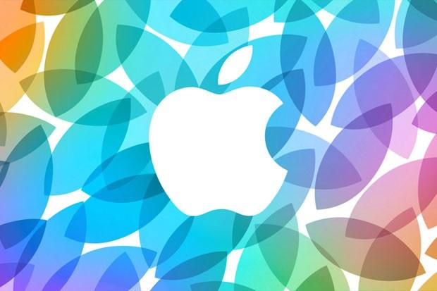 Apple zase o krok napřed