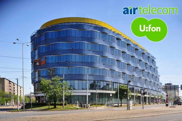 Air Telecom čtvrtým operátorem
