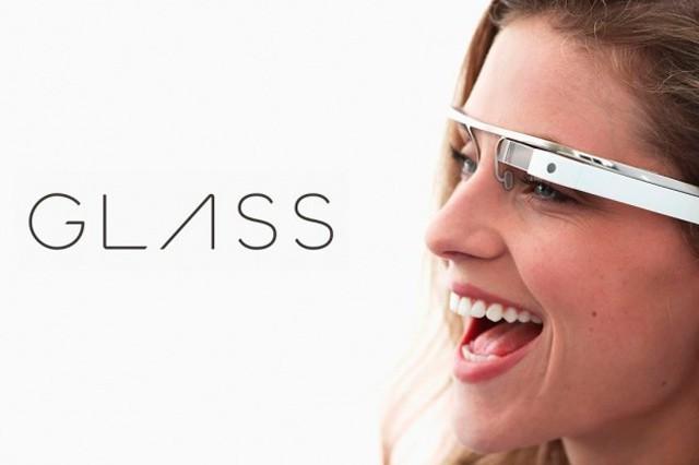 Budou mít nové Google Glass úspěch?