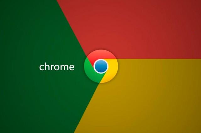 Prohlížeč Chrome vám ušetří RAMku