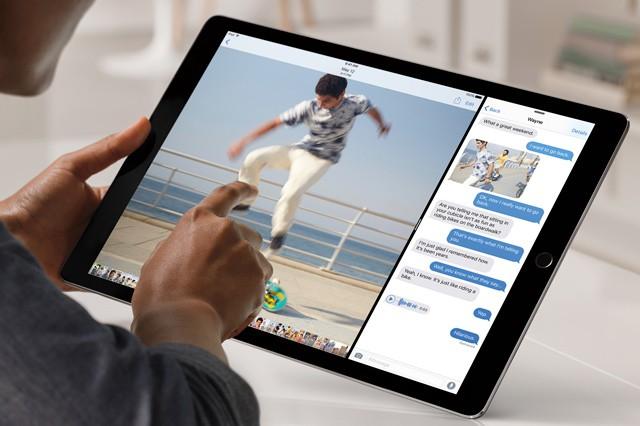 Jak dopadl zářijový Apple keynote?