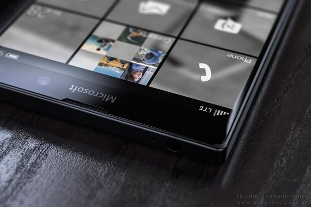 Microsoft odhalí novinky začátkem října