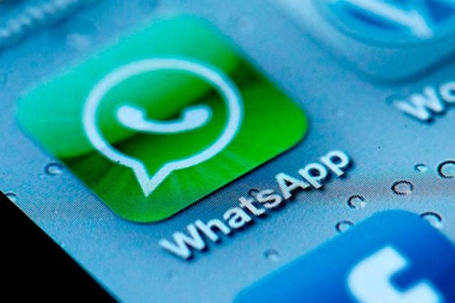 Rusové šetří na mobilních službách