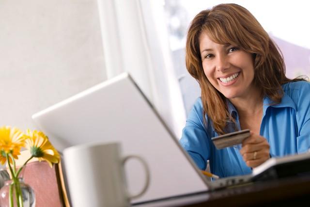 On-line nákupy přes mobily rostou