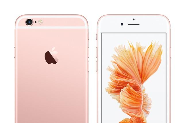 Nový iPhone 6s u operátorů. U koho vyjde nejlevněji?