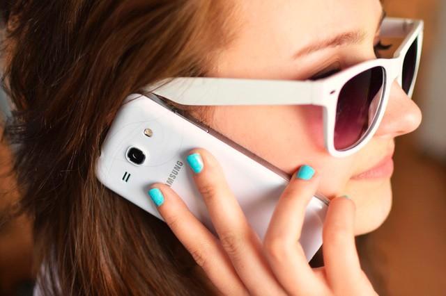 T-Mobile spustí volání přes Wi-Fi