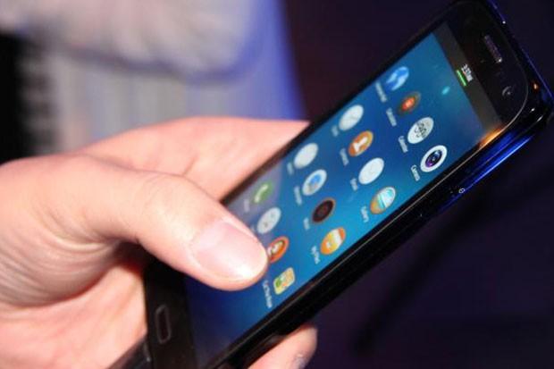 Co chystá Samsung v roce 2014