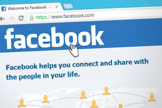 Nová aplikace od Facebooku vám pomůže rychleji zapomenout na vašeho bývalého partnera