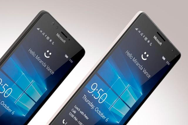 Desítky jsou tady! Aneb smartphony s Windows 10 konečně v prodeji na našem trhu.