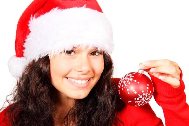Podle průzkumu internet zabíjí Santa Clause