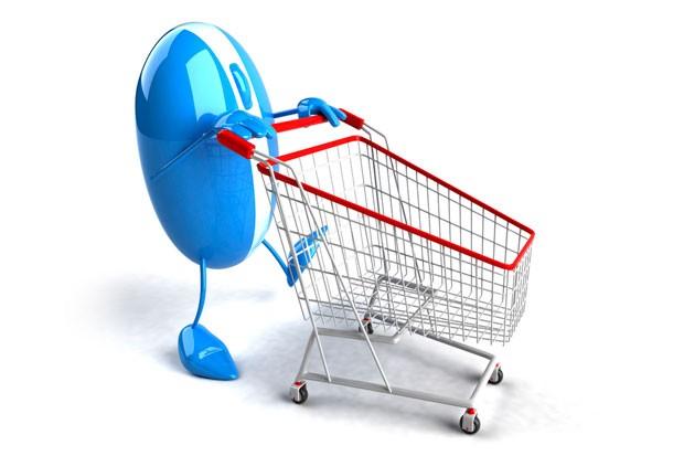 Nové podmínky nákupu přes internet