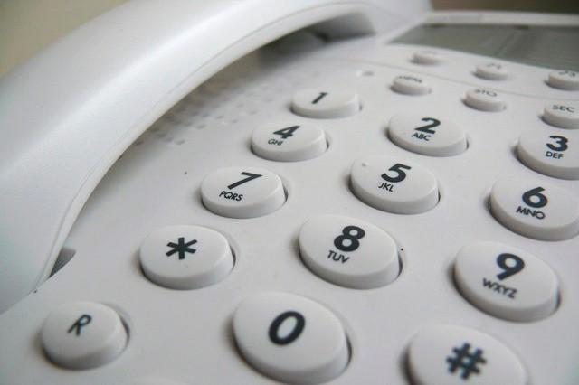 Revoluce v pevných linkách: O2 nabízí neomezené volání za 299 Kč