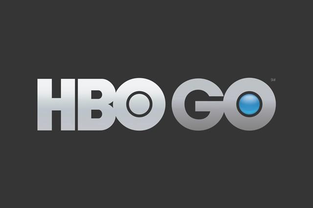 Saplikací HBO GO už svůj oblíbený pořad nezmeškáte