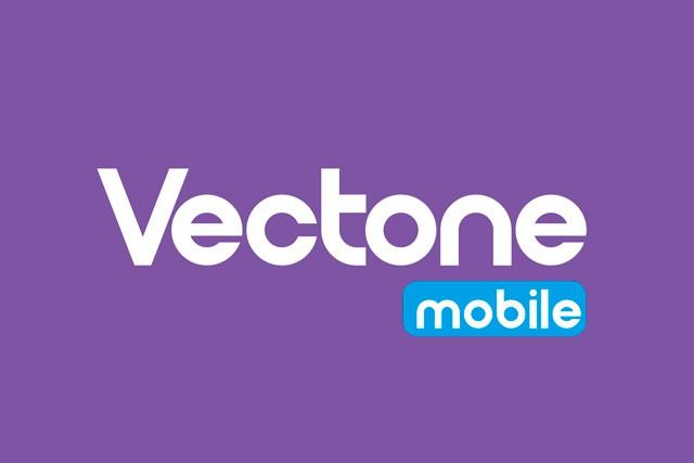 Startuje další virtuální operátor: Vectone Mobile