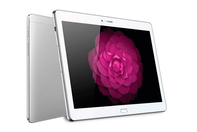 Huawei možná začne vyrábět počítače pod značkou MateBook