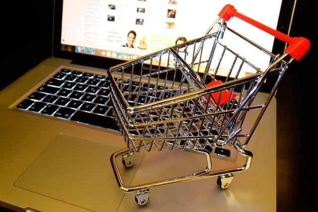 Nakupujte potraviny online, vyplatí se to!