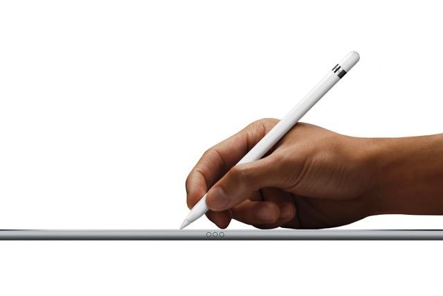 Nový 9,7 palcový iPad nebude Air 3, ale Pro