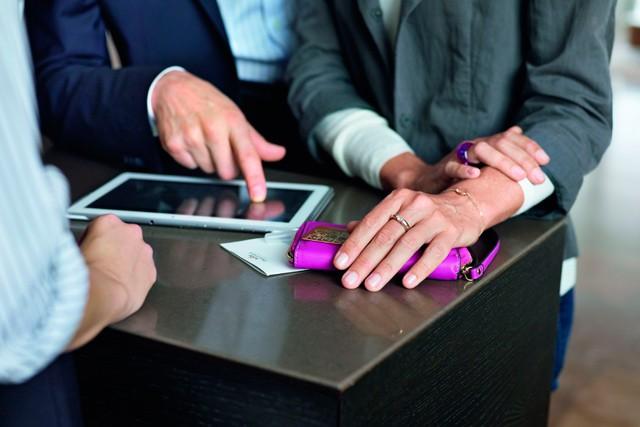 CETIN a T-Mobile uzavřeli smlouvu