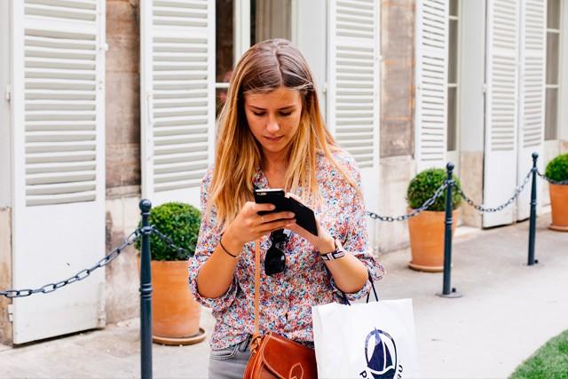 T-Mobile zlevňuje od 30. dubna roaming!