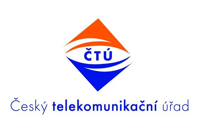 Operátorům O2 a Vodafone hrozí pokuta od ČTÚ