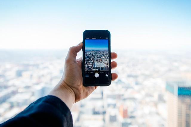 Operátor O2 představil nové ceny za roaming