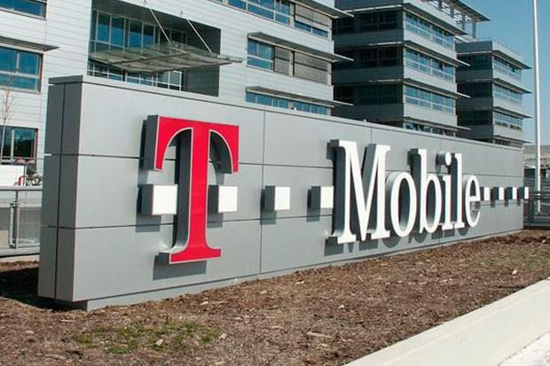 T-Mobile snížil cenu volání do zahraničí