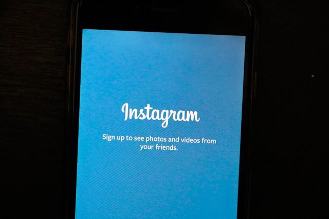 Instagram už nebude to, co býval. Uživatelům se to ale nezamlouvá!