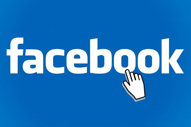 Facebook vylepšuje živé vysílání videí z mobilu